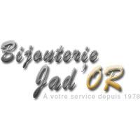 La circulaire de Bijouterie Jad'or - Bijoux & Accessoires