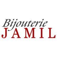 La circulaire de Bijouterie Jamil Jewellery - Bijoux & Accessoires