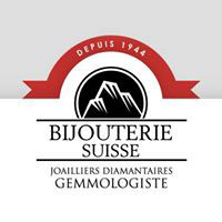 Commandez En Ligne Sur Bijouterie Suisse