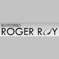 La circulaire de Bijouteries Roger Roy - Bijoux & Accessoires