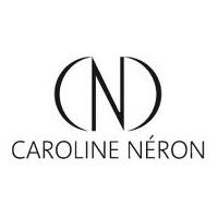 La circulaire de Bijoux Caroline Néron à Montréal