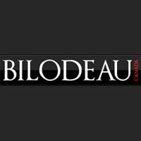 La circulaire de Bilodeau Canada - Fourrures