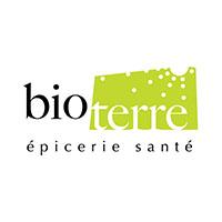 La circulaire de Bio Terre Épicerie Santé - Supermarché Santé
