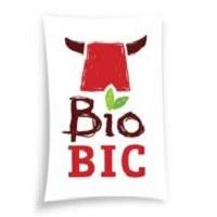 La circulaire de BioBic - Alimentation & Épiceries