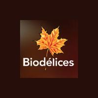 La circulaire de Biodélices - Alimentation & épiceries