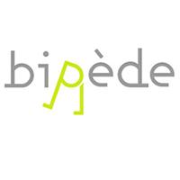 La circulaire de Bipede - Ameublement