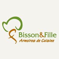 La circulaire de Bisson Et Fille - Comptoirs De Cuisine
