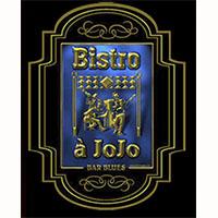La circulaire de Bistro à Jojo - Restaurants