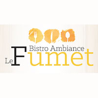 La circulaire de Bistro Ambiance Le Fumet - Restaurants