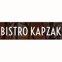 La circulaire de Bistro Kapzak - Restaurants