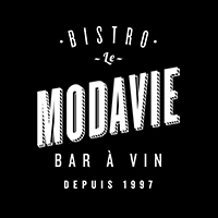 La circulaire de Bistro Le Modavie - Restaurants