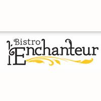 La circulaire de Bistro L'enchanteur - Restaurants