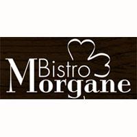 La circulaire de Bistro Morgane - Restaurants