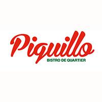 La circulaire de Bistro Paquillo - Restaurants