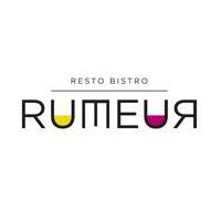 La circulaire de Bistro Rumeurs - Restaurants