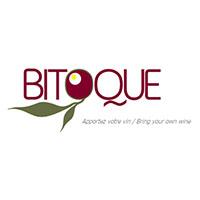La circulaire de Bitoque - Restaurants