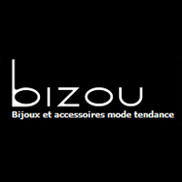 La circulaire de Bizou - Accessoires Mode