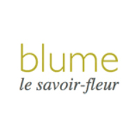 La circulaire de Blume - Fleuristes