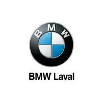 La circulaire de Bmw Mini Laval - Automobile & Véhicules