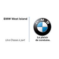 La circulaire de Bmw West-island - Automobile & Véhicules