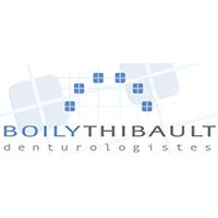 La circulaire de Boily Thibault Denturologistes - Beauté & Santé