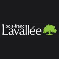 La circulaire de Bois Franc Lavallée - Construction Rénovation