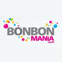 La circulaire de Bonbon Mania - Boutiques Cadeaux