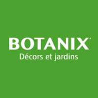La circulaire de Botanix - Ameublement