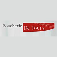 La circulaire de Boucherie De Tours - Alimentation & épiceries