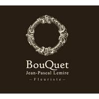 La circulaire de Bouquet Jean-pascal Lemire - Fleuristes