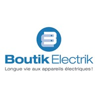 La circulaire de Boutik Electrik - Informatique & électronique