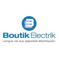 La circulaire de Boutik Electrik