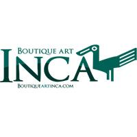 Commandez En Ligne Sur Boutique Art Inca