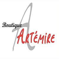 La circulaire de Boutique Artémire - Boutiques Cadeaux