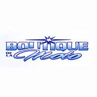 La circulaire de Boutique De La Moto - Automobile & Véhicules