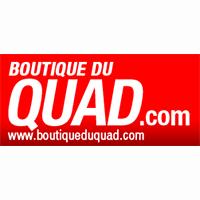 La circulaire de Boutique Du Quad - Automobile & Véhicules