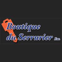 La circulaire de Boutique Du Serrurier - Serruriers