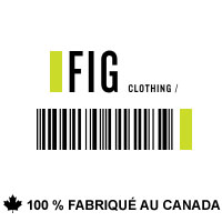 Commandez En Ligne Sur Boutique Fig Clothing