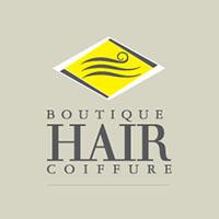 La circulaire de Boutique Hair - Beauté & Santé