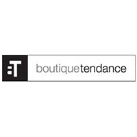 La circulaire de Boutique Tendance - Ameublement