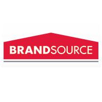 La circulaire de Brandsource à Bas-Saint-Laurent