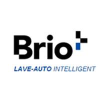 La circulaire de Brio Lave-auto - Automobile & Véhicules