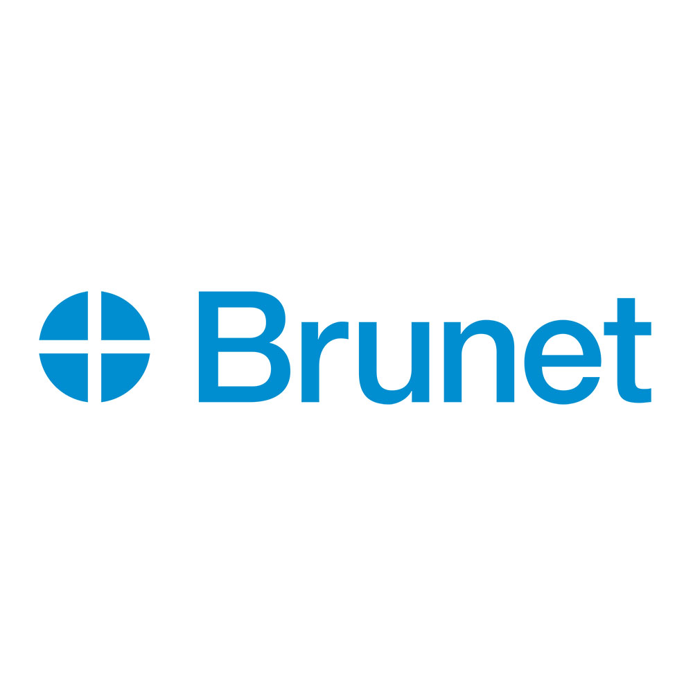 Le Magasin Brunet
