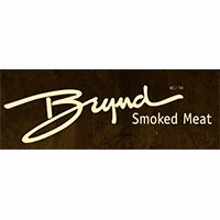 Le Restaurant Brynd Smoke Meat - Bistro