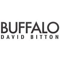 La circulaire de Buffalo Jeans - Vêtements