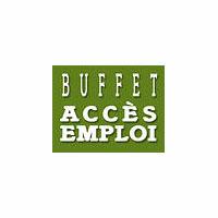La circulaire de Buffet Accès Emploi - Traiteur