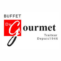 La circulaire de Buffet Du Gourmet Les Traiteur Les Allants - Traiteur