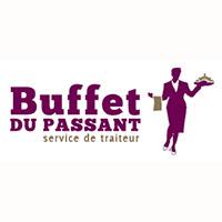 La circulaire de Buffet Du Passant - Traiteur
