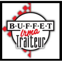 La circulaire de Buffet Irma Traiteur - Traiteur