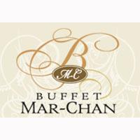 La circulaire de Buffet Mar-chan - Salles Banquets - Réceptions